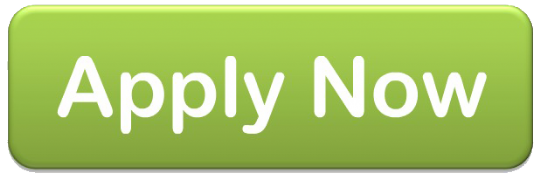 apply-now-green.png